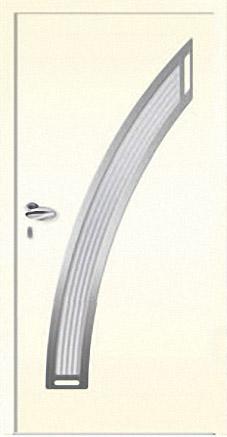 Cairo-01-bianca-03